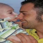 Taranto Ilva Lorenzo Zaratta muore 5 anni