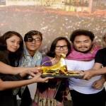 festival locarno lav diaz filippino vinto