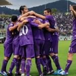 Fiorentina vende Wolski