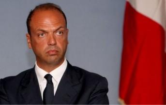Angelino Alfano inglese (VIDEO): il Ministro degli Esteri come se la cava con la lingua straniera? I dubbi del web