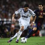 real madrid calciomercato 2014