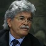 Antonio Razzi sindaco di Roma