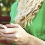 App Ignore No More blocca cellulare