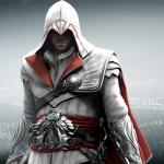 Assassin's Creed videogiochi