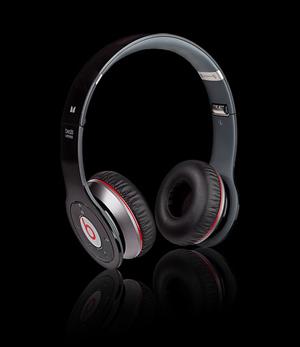 ... migliori cuffie wireless del momento  beats dr dre wireless d84ee6d86447