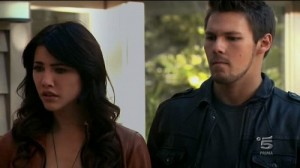 Beautiful-anticipazioni-liam-steffy
