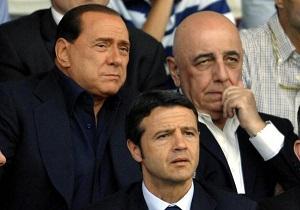 Calciomercato Milan balotelli ceduto al Liverpool
