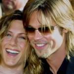 Brad Pitt gossip