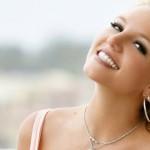 Britney lascia Lucado
