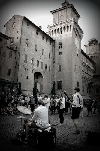 festival Ferrara 2014