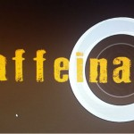 caffè gratis proposta bar di Lecco 2014