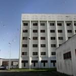 Agente suicida nel carcere di Padova