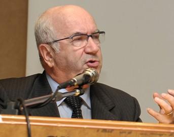 Carlo Tavecchio si è dimesso: l'annuncio dopo vertice-lampo Federcalcio