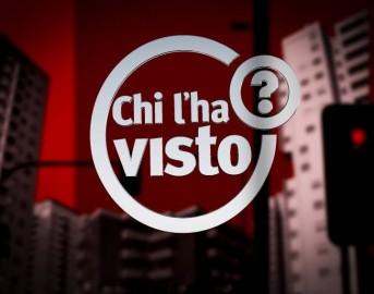 Chi l'ha visto? anticipazioni puntata 7 Ottobre 2015: Roberta Ragusa, Teresa e Trifone e Denise Pipitone