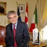 Torino news