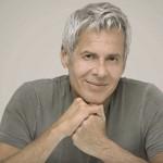 Claudio Baglioni al The Voice Italy