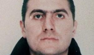 Daniele De Santis inchiodato da perizia scientifica