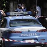 Delitto Eur novità indagini