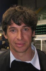 Albertini candidato FIGC