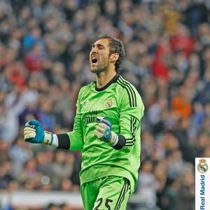 Lopez del Milan