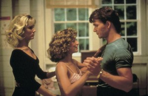 Dirty Dancing su Canale5