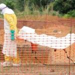 sospetto contagio ebola in Canada