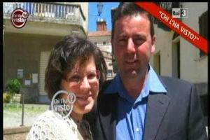Elena Ceste ultime notizie si aggrava posizione marito Michele mente