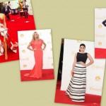 I look migliori e peggiori, più belli e brutti degli Emmy Awards 2014