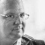 Ethan Zuckerman chiede scusa per la sua più nota e odiata invenzione il pop-up