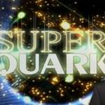 SuperQuark ultima puntata