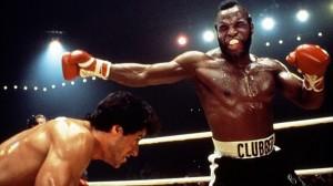 Rocky III su Italia 1
