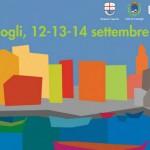 Festival della comunicazione 2014 Camogli