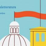 Festival letteratura Mantova 2014