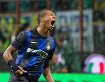 Inter – Celtic 1-0 video gol, sintesi e highlights Europa League