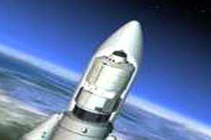 Nuovi satelliti Esa Galileo sat 5 e sat 6 lanciati  giovedì 21 agosto spazio