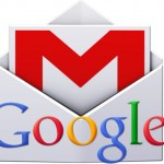 Google controlla la posta privata facendo arrestare un utente