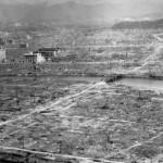 Hiroshima anniversario bomba atomica eventi Bologna 2014