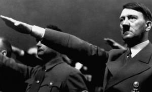 Elogio Hitler
