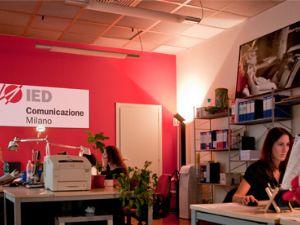 IED Milano Istituto Europeo di Design inventano la Social City
