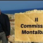 Zingaretti in Montalbano