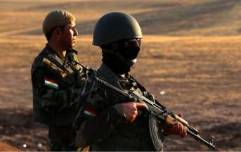 Tensione tra Ankara e Baghdad: l'Iraq chiede che le truppe turche si ritirino