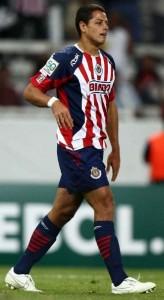 Hernandez all'Inter