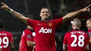 Hernandez alla Juve
