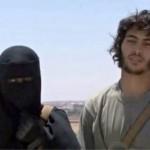 Kadijah Dare prima donna inglese jihadista a volere uccidere un occidentale