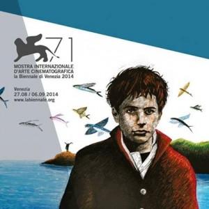 La Biennale di Venezia promo