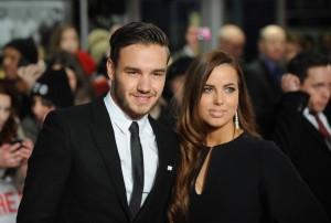presto le nozze tra Liam Payne e Sophia Smith?