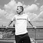 Alla Juve arriva Podolski