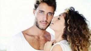 l'ex corteggiatore di Uomini e Donne è andato a Roma: c'entrerà qualcosa la sua ex Giorgia?