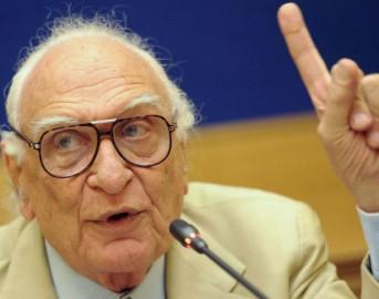 Marco Pannella morto, il ricordo dal mondo della musica: da De Gregori a Venditti
