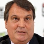Marco Tardelli difende Tavecchio